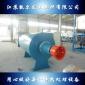 江苏凯尔发工业炉有限公司定做管道加热器 流体加热器 空气预热器